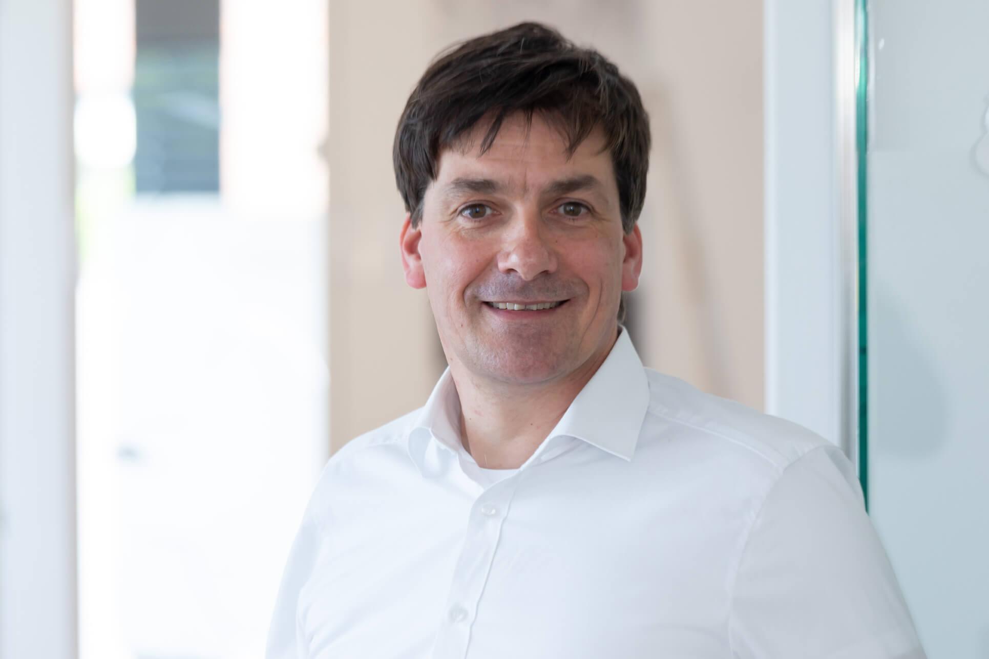 Dr. Jörg Matschke